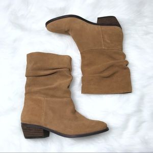 Jessica Simpson Gilford Boots